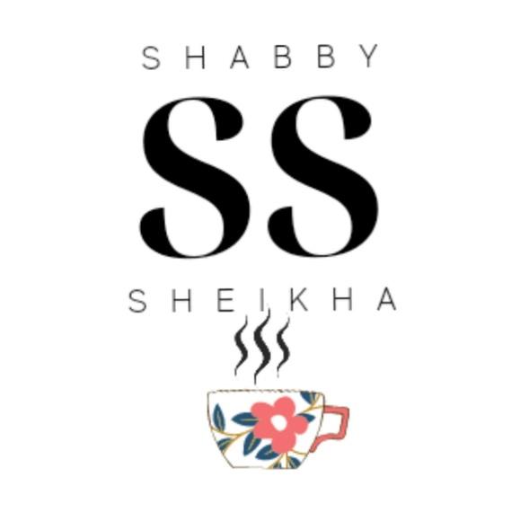 shabbysheikha